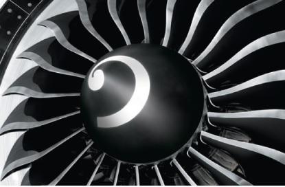datatelテレメトリシステム 航空機エンジン等エアロスペースアプリケーションの紹介