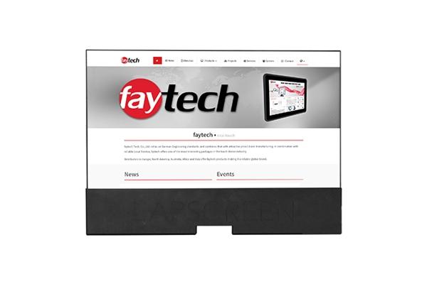 技術資料表紙